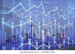 Royalty Free Stock Market Crash Stock Images Photos