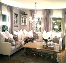 purple and brown living room plum and brown living room fresh lavender and grey living room purple and brown living room
