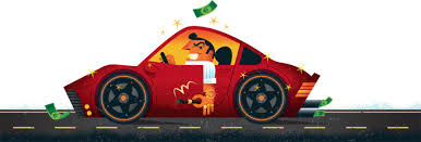 Para ver las mejores fotos de carros. Expresso Onde Estao Os Carros De Luxo Em Portugal Porto Lidera Em Ferraris Lisboa Em Aston Martins