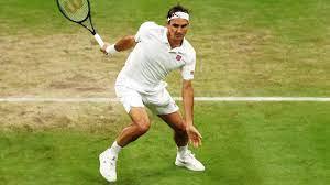 Roger Federer: 'It was Pete Sampras who ...
