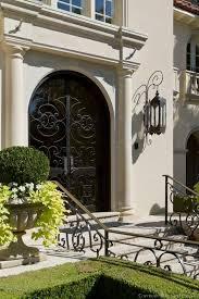 front doors dallas334 best Doors images on Pinterest  Doors Architecture and Windows