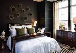 amazing wall decor ideas simple homedecor walldecor homedecorideas