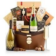valentine s gift set photo of gift baskets overseas arlington ma united states