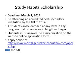essay on study habits essay about study habits coursework writing service essay about study habits coursework writing service