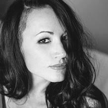 Abigail Alexander: Actor, Extra and Model - London, UK - StarNow
