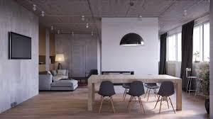 dining area lighting. Whats Hot On Pinterest 5 Industrial Dining Room Lighting Designs Area P