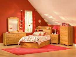 Orange Color For Bedroom Contemporary Paint Ideas For Living Room Bright Serta Perfect