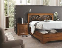 Camere da letto complete a basso costo: camere da letto dotolo
