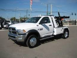 2018 dodge 4500 towing capacity. fine 4500 2017 dodge 4500 wrecker tow truck tampa fl  5000519005  commercialtrucktradercom and 2018 dodge towing capacity