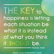 Beautiful Happy Life Quotes Best of Quotes About Life Love And Happiness 24 Quotes