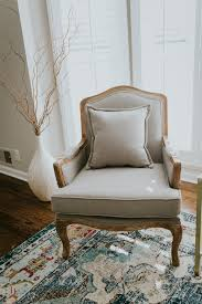 Overstock Living Room Chairs Formal Living Room Tour A Southern Drawl