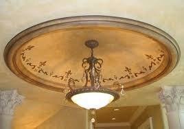 ceiling domes with lighting. Domes/images/rd6ft/ceiling-dome-6ft-faux.jpg Ceiling Domes With Lighting