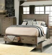 Attractive Home fort Furniture H98 In Home Design Furniture