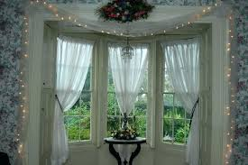 office curtain ideas. Office Curtain Ideas Window For Large Size Home Treatment Living Room Bay Bar Exterior Traditional N