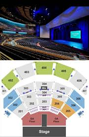 Mgm Grand Dc Seating Chart 36 Judicious Park Theatre Seating Chart