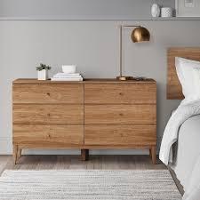 Bedroom American Standard Bedroom Furniture Delightful Intended