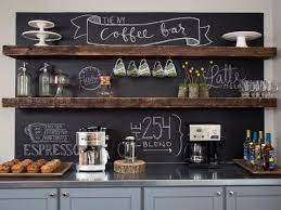 top 40 chalkboard paint decor ideas