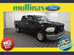 Dodge Ram 1500 Truck for Sale in Mobile, AL 36605 - Autotrader