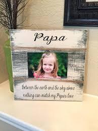 papa frame gran and papa photo frame nana papa picture frames papa frame