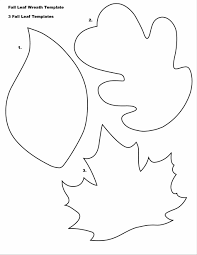 Small Picture Coloring Page Of Fall Leaves And You Leaf For Environment Theme