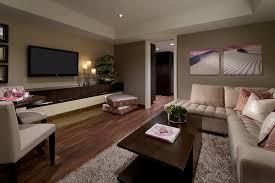 Hardwood Flooring Ideas Living Room New Inspiration Design