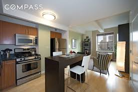 3 Bedroom Apartments For Rent With Utilities Included Design Custom Decoration