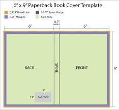 free book cover template um size free book cover template large size
