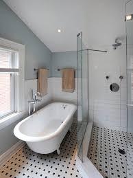vintage bathroom floor tile ideas. winsome design vintage bathroom tile charming ideas 1000 about tiles on pinterest floor d