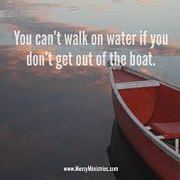 Boating Quotes on Pinterest | Sailing Quotes, Nautical Quotes and ...