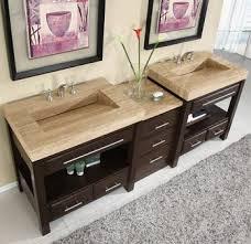 double sink vanity. 92\ double sink vanity