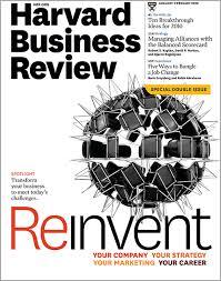 Komatsu case study analysis harvard business school studylib net