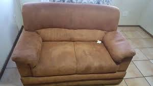 Comfy Leather Couch Couch Comfortable Brown Leather Couches Cheap