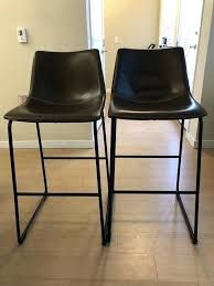 furniture warehouse bar stools rarely used builders chairs wedding al supplies furniture