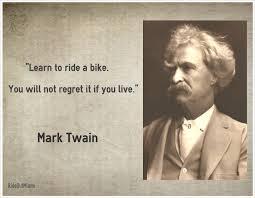 Famous Quotes Mark Twain