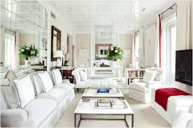 den furniture layout. small den decorating ideas furniture arrangement in living room dining layout