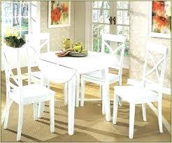 white round drop leaf table white round drop leaf table white drop leaf kitchen table small white round