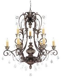 9 light chandelier savoy house 9 8 9 light chandelier portfolio 9 light chandelier