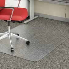 desk chair floor mat for carpet. Contemporary Decoration Carpet Saver Office Chair Floor Mat Protector Clear Mats For Hardwood Desk