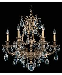 all posts tagged schonbek chandelier replacement parts