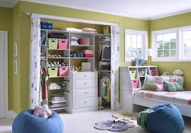 Download Bedroom Organization Monstermathclubcom - Organize bedroom closet