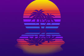 80s phone wallpapers top free 80s