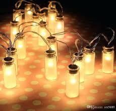clear outdoor string lights s s s clear round outdoor string lights