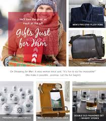 gifts for beer travelers sports fans and grill masters are just some of the gift ideas for men you ll find below