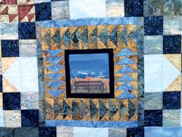 For an upcoming statewide shop hop of Montana quilt stores ... & For an upcoming statewide shop hop of Montana quilt stores, Thimbelina's Quilt  Shop of Livingston worked with local photographer Keelia Islay to create a  ... Adamdwight.com