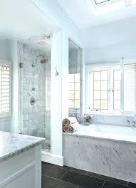 carrara marble bathroom marble bathroom marble bathroom designs best marble bathroom ideas on marble best model