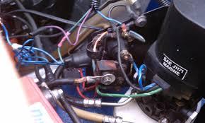 mercruiser trim pump wiring diagram mercruiser mercruiser trim pump wiring diagram wiring diagram and hernes on mercruiser trim pump wiring diagram