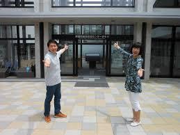 宮崎みんなのポータルサイト Miten 宮崎の情報満載 第403回新富町