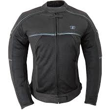 women s size guide womens rida tec airflow motorcycle jacket