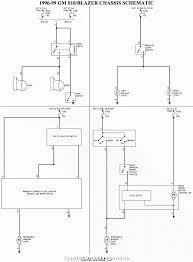 1997 chevy blazer alternator wiring harness wiring diagram value 97 chevy s10 wiring diagram wiring diagram meta 1997 chevy blazer alternator wiring harness