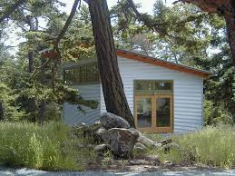 image by mohler ghillino architects image by mohler ghillino architects corrugated metal siding